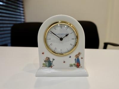 clock_201708