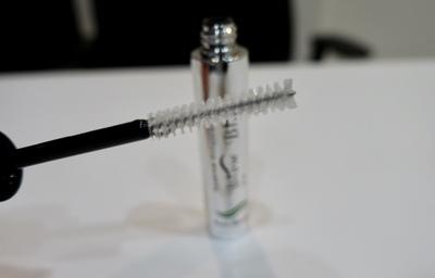 ブローブロー眉毛の育毛剤