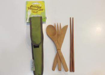 bamboo_utensil_set.jpg