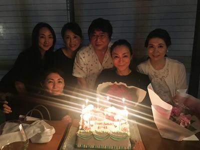 birthday20181.jpg