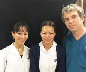 dr.luca