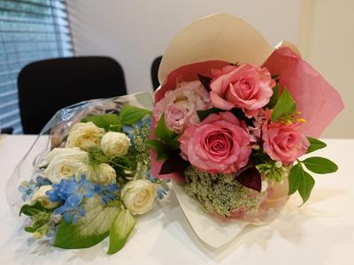 flower_201707.jpg