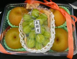 fruits_20110913.jpg