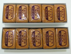 sweets20110913.jpg