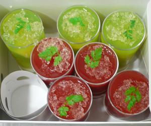 sweets_20110826.jpg