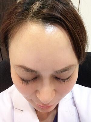 まつ毛の美容液グラッシュビスタオンラインショップ